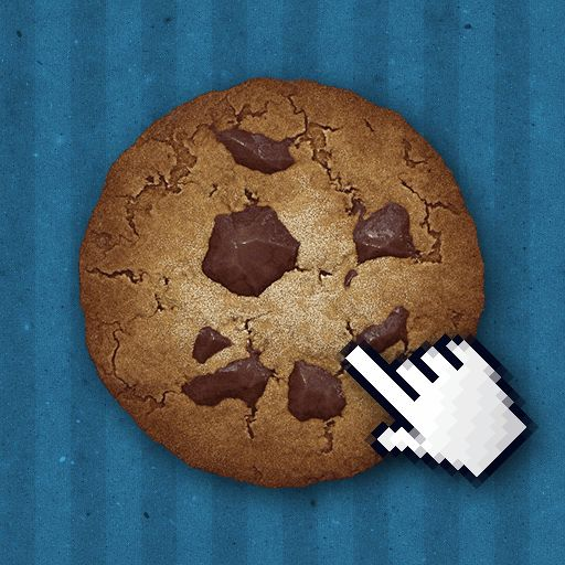 Cookie Clicker Unblocked