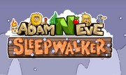 Adam and Eve 6: Sleepwalker