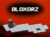 cool math games bloxorz