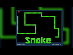 cool math games snake